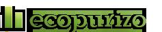 Ecopurizo